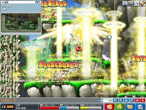 src=http___baike.soso.com_p_20090719_20090719222159-2124800913.jpg&refer=http___baike.soso.jpg